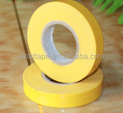 NITTO PVC 201 21 Electrical Insulation Tape for wire and cable harnessing color coding duct sealing
