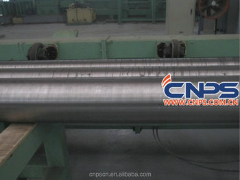API5CT 28CR Casing Pipe NEW VAM