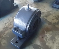 A7000 Alibaba bearing split bearing housings split pillow blocks SN511 SN