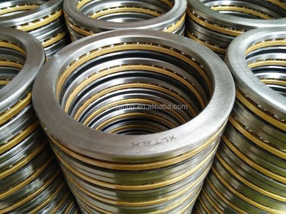LT1 3/4 ( O-14 ) Inch thrust ball bearing