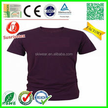 New design Cheap merry christmas custom led t shirt Factory