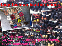 wholesale used sport shoes/used shoes los angeles/second hand shoes japan