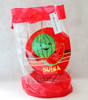 festival gift bags clear pouch kids drawstring bag