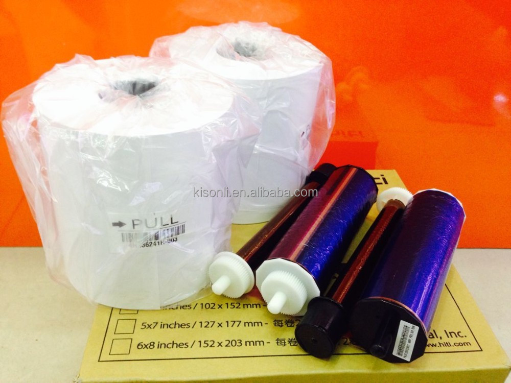 Wholesale thermal paper rolls thermal paper roll china