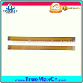 On Off Test Ribbon for iPhone 6 Plus , Power Testing Flex Cable for iPhone 6 Plus