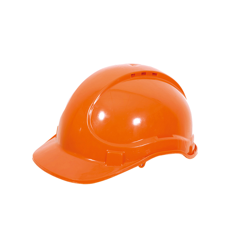 T127 ABS PE CE Comfortable Environmental Safety Open Face Helmet Price