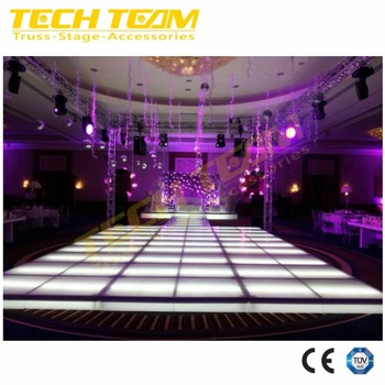 ST2-stage India Aluminum Wedding Stage Design