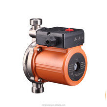 CP20 12NS Automatic hot water circulation pump Design auto circulating pump, South America