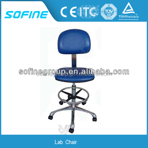 2014 Promotional Factory Price Lab Stools