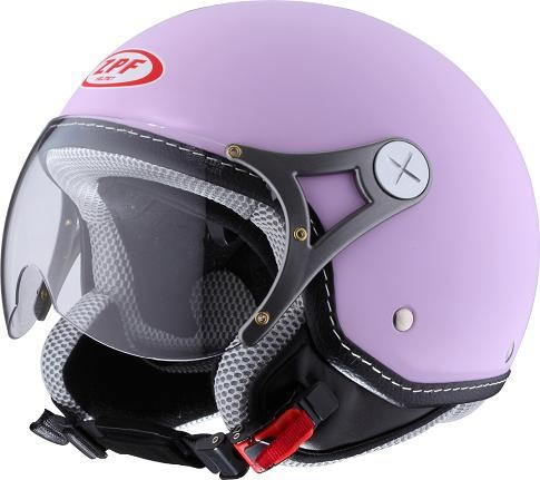open face helmet(ECE/DOTcertification)