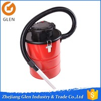 vacuum water sucking machine GL-01 steam vacuum cleaner prices