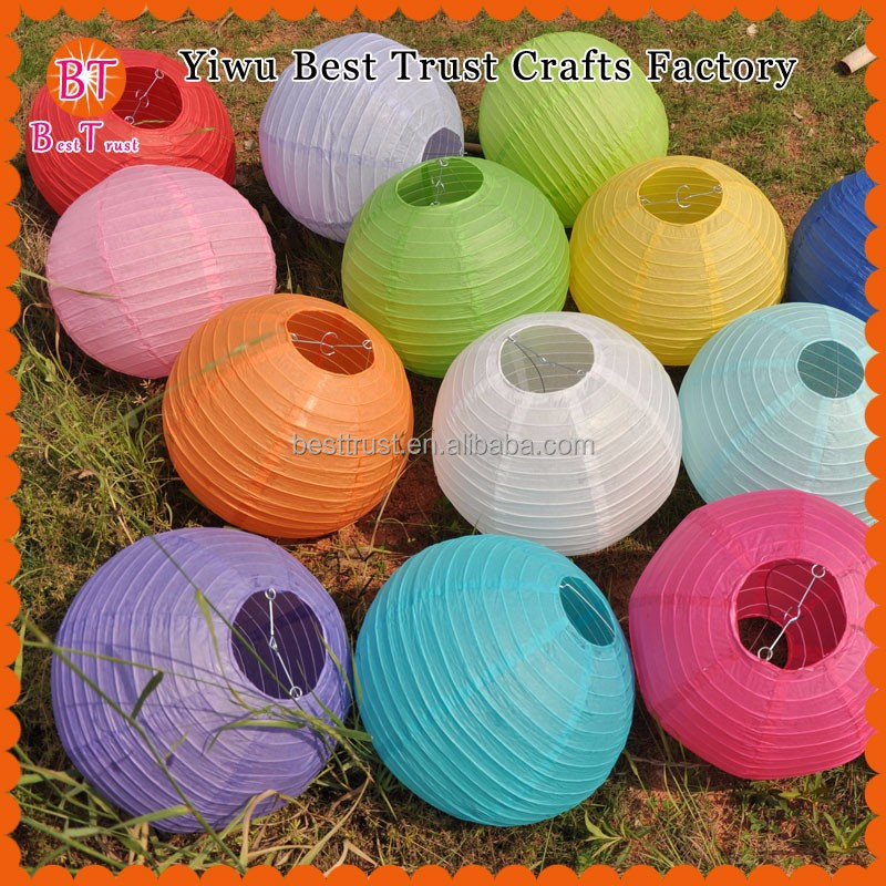 cheap paper lanterns bulk School assignment help paper lanterns cheap bulk: amazoncom: today's deals gift cards sell help shop by department other koyal wholesale products round paper lantern.