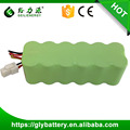 14.4V Ni-Mh Battery Pack SC3500 / Ni-Mh Battery 3500Mah / SC3500 Ni-Mh Battery