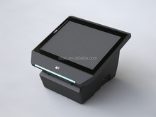 "CITAQ 10"" inch Touch Screen Android POS Terminal"