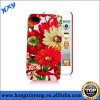 HXY IMD PC couple case for iphone 4 4s