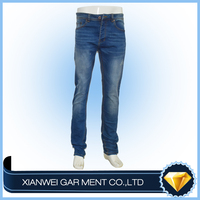 Latest Pencil Jeans For Men Boys
