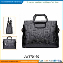 Shopstyle Nice Cheap Handbags For Quality Buyer