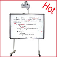Factory Direct Interactive Whiteboard Mobile Stand