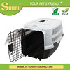 High quality pet traveling carrier factory wholesale dog house