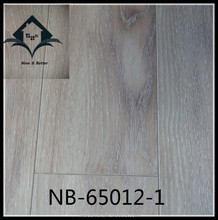 dance floor 12mm waterproof laminate flooring engineered <strong>wood</strong>