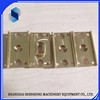 OEM Metal Products Classical Other Mechanical
