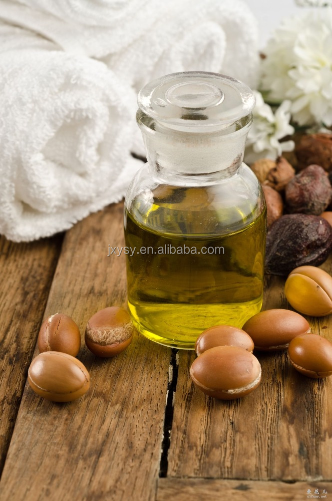 No Mini Order Original Brand Manufacturing Moroccan Argan Oil Factory Direct Sale
