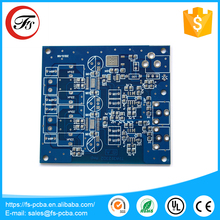 FR4 94vo rohs pcb board,94v-0 pcb board,tablet computer ram multilayer pcb