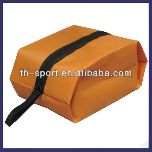 600D Waterproof Multiple Shoe Bag