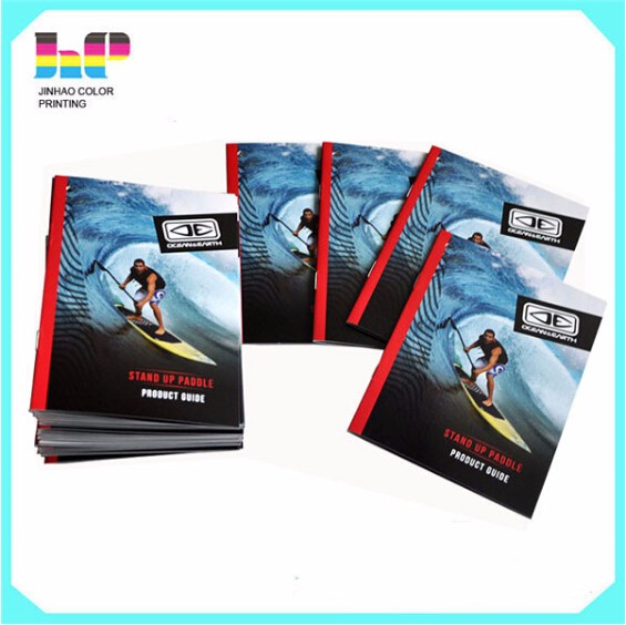 cheap A5 brochure printing UK leaflet printing for distribution