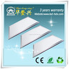 China innovative product oled panel light ce rohs 3 years warranty