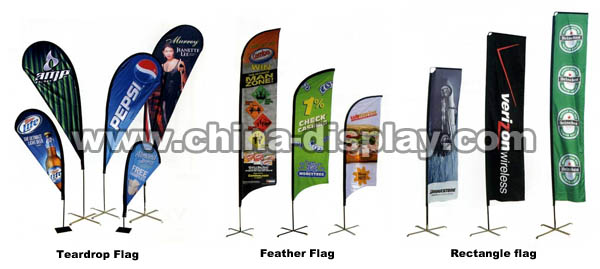 Advertising Feather FlagFlag PoleFlag Banner Buy Flag Banner - Car show flags