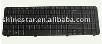New Original Keyboard for HP Compaq Presario CQ61 G61 Series laptops
