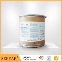New promotion high quality ptfe fine powder