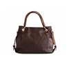 HD0339 2018 New Design Large Capacity Vintage Lady Sexy Handbag Customized