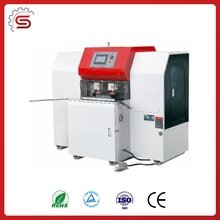 MZB1012 45 angle cutting and drilling machine with CE certification