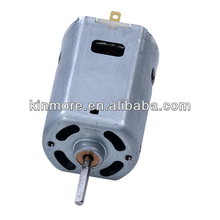 48V Permanent Magnet Construction and Boat,Car,Electric Bicycle Usage Motor