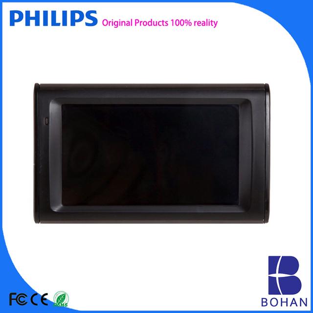 Philips Video Registrator for Car Video Camera Recorder