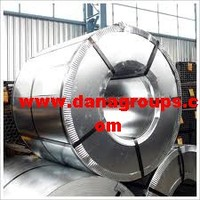 Hot dipped galvanised steel coils, prepainted in uae , libya , afghanistan