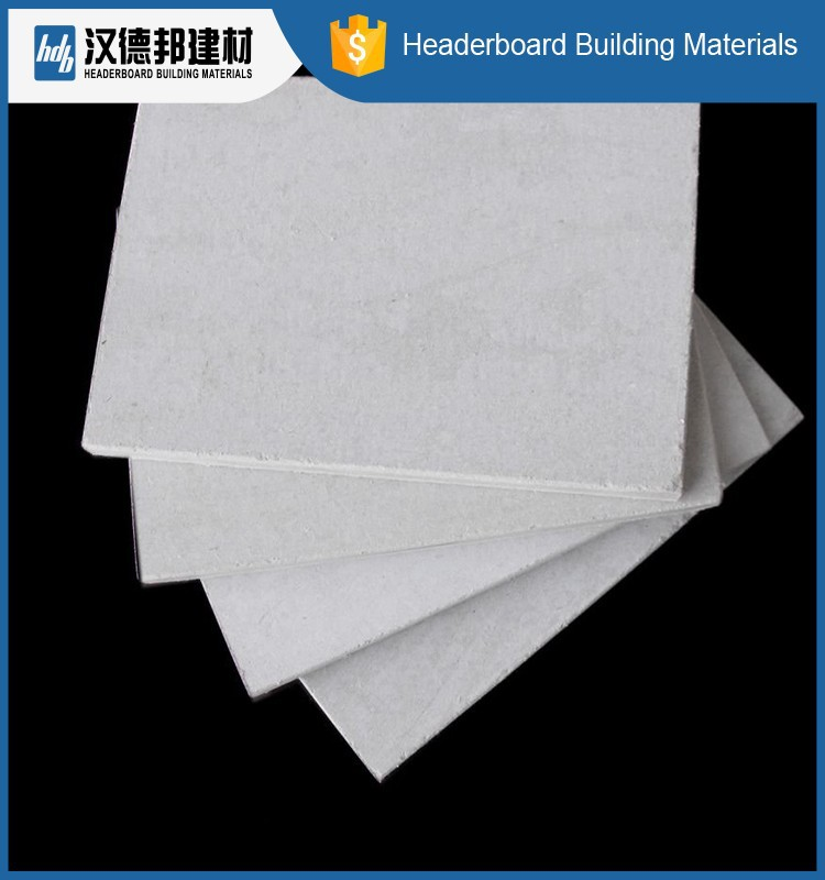 Factory main products! originality concrete fiber board fiber cement siding for promotion
