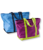 Customizable Reusable Eco Friendly Canvas Beach Bag Factory