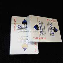 Top sale casino poker sets,personalized wholesale playing cards,Trading poker sets