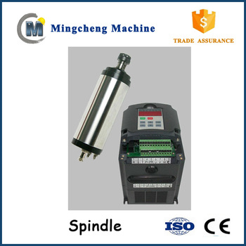 stock Tailored 2015 New Product low price internal grinding spindle DA