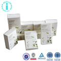 Wholesale Cheap Disposable Bathroom Hotel Accessory