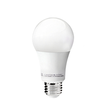 Hot products 3 years warranty UL Energy Star listed aluminum plastic 120v 2700k 3000k 5000k nondimmable a19 e26 6w led bulb