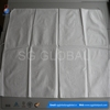 Alibaba china wholesale white recycled 50kg pp packing bag