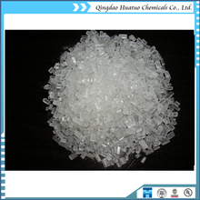 China Manufacture Chemicals Anhydrous Sodium Sulphate 99% Price