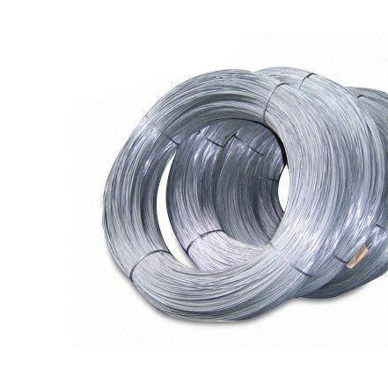 Mig Iso Sni2061 Erni-1 Welding Wire, Mig Iso Sni2061 Erni-1 Welding ...