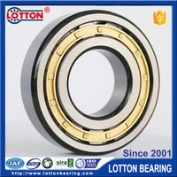 NJ2210 NU2210 NUP2210 China hot sale Cylindrical roller bearing with top quality
