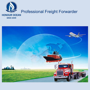 Cheap Taobao Air Drop Shipping Freight from China to Melbourne Sydney Australia