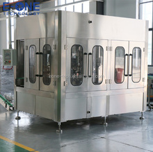 high quality good evaluation mineral water pure water making machine